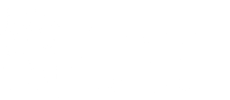physiotherapy penrith